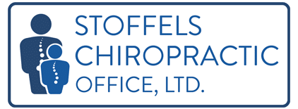 Chiropractic West St Paul MN Stoffels Chiropractic Office